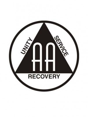 AA Logo for feature